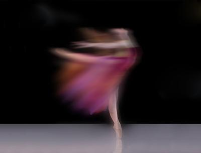 ballet-dancer-8759049