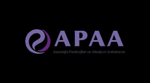 Asociaţia Pacienţilor cu Afecţiuni Autoimune (APA-A)