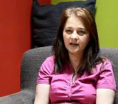 Aderrio ajută pacienții să-și depășească limitările impuse de boală