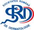 Societatea Română de Dermatologie