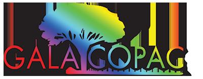 logo_gala_4_400