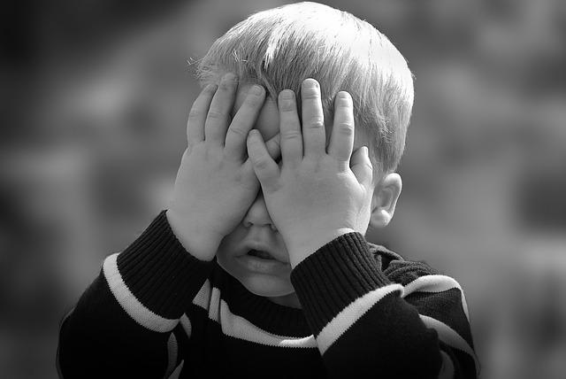Artrita idiopatică juvenilă – importanța urmării unui tratament corect
